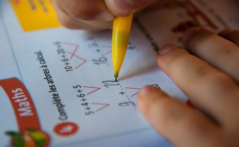 7. Tag der Mathematik